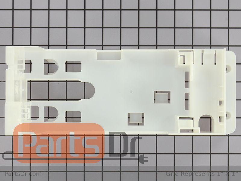 DA61-05227 SAMSUNG REFRIGERATOR ICE MAKER ASSEMBLY