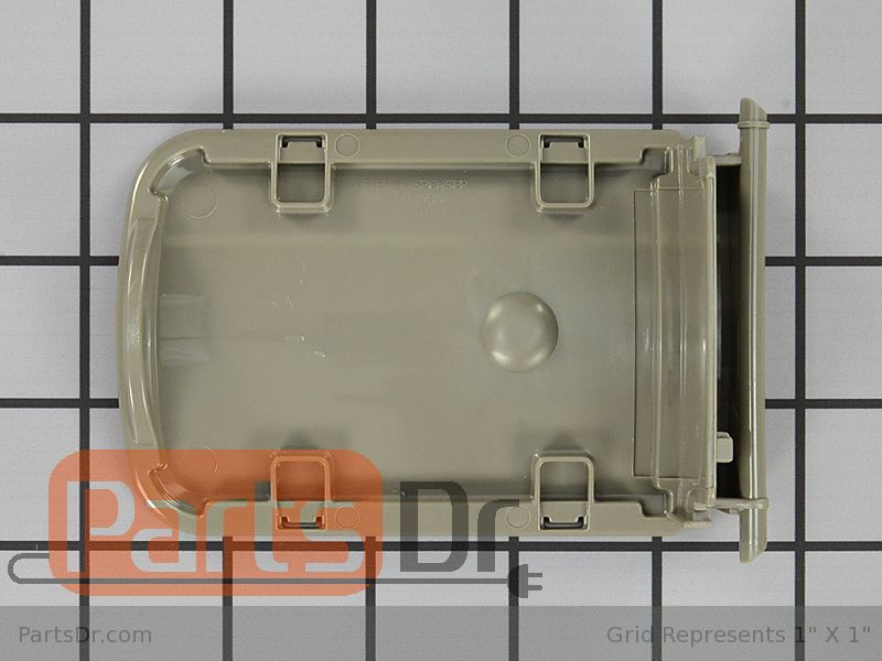 Da66 00850a Samsung Dispenser Lever Parts Dr