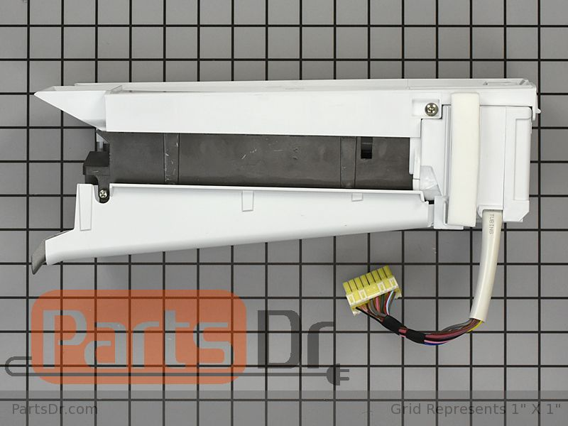 Ice Maker Assembly DA97-15217D