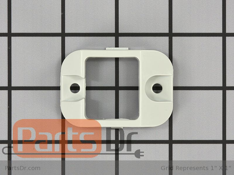 Dc63 00960a Samsung Door Lock Switch Cover Parts Dr