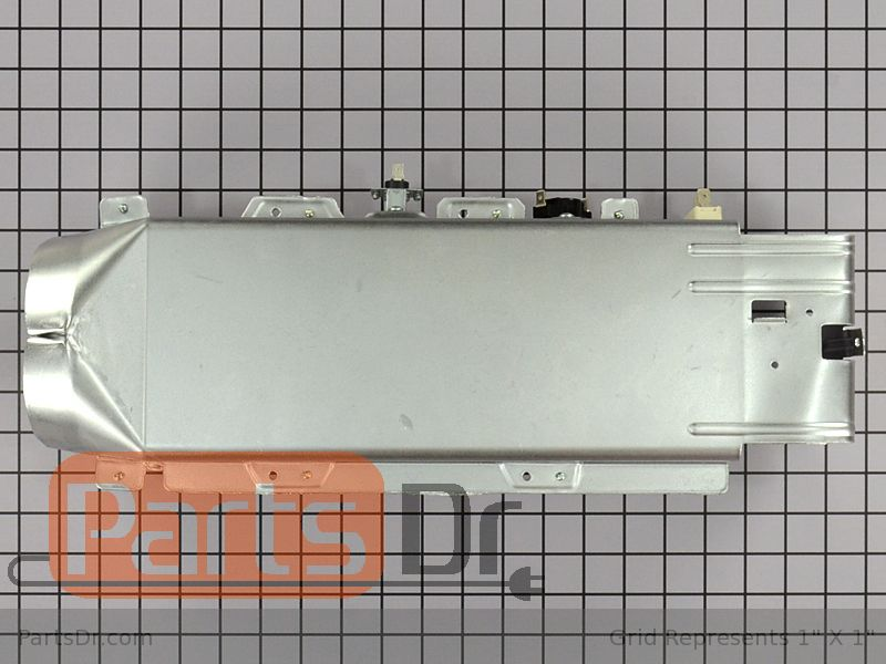 Heating Element Assembly DC97-14486A