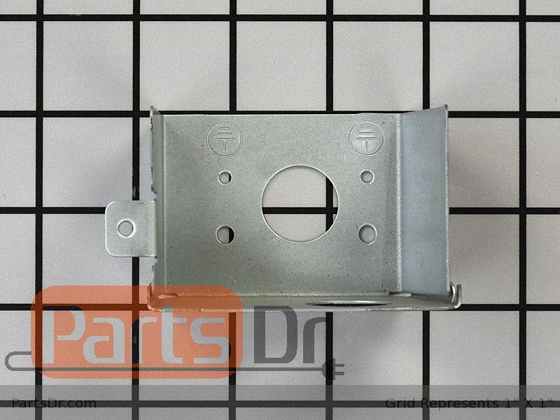Samsung Dishwasher DMR78AHS Lower Basket Assembly  DD61-00215A
