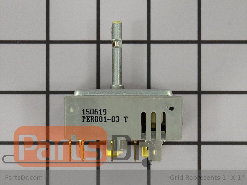 1 St/ück - Schwerlastd/übel V4A M8x110 D/´s Items/® Verbundankerstange Verbundanker mit ETA-Zulassung Edelstahl A4 -