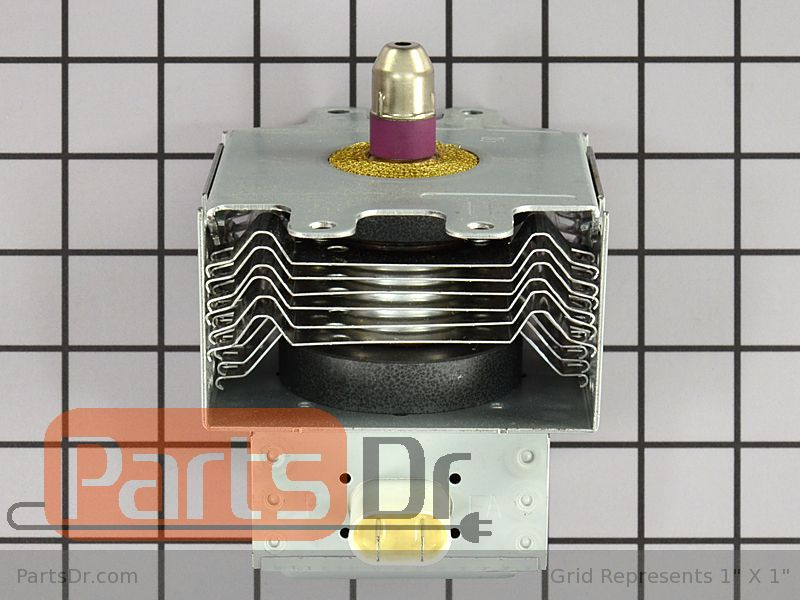 Further Alternator Wiring Diagram On Samsung Microwave Wiring Diagram