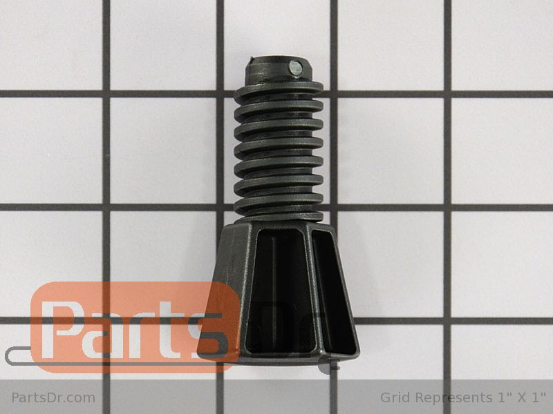 frigidaire affinity dryer aeq6000es2 parts parts dr rh partsdr com