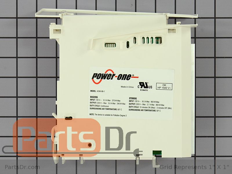 21wiring Diagram Parts For Frigidaire Refrigerator Frs23h5asb7 From