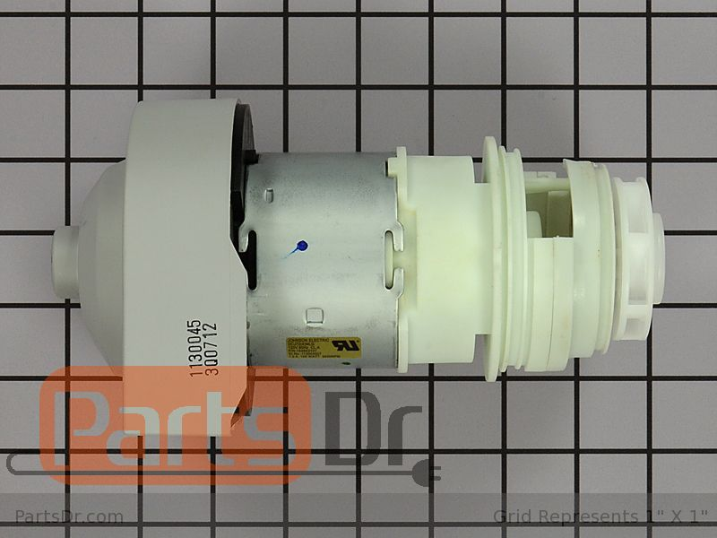 Diagram Parts List For Model 11042822200 Kenmoreeliteparts Washer