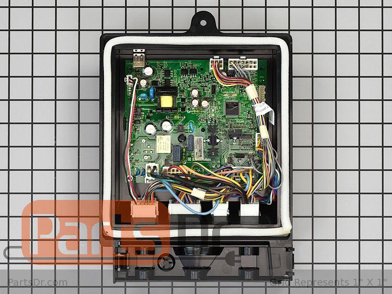 Kenmore Refrigerator 25370319211 Parts | Parts Dr on
