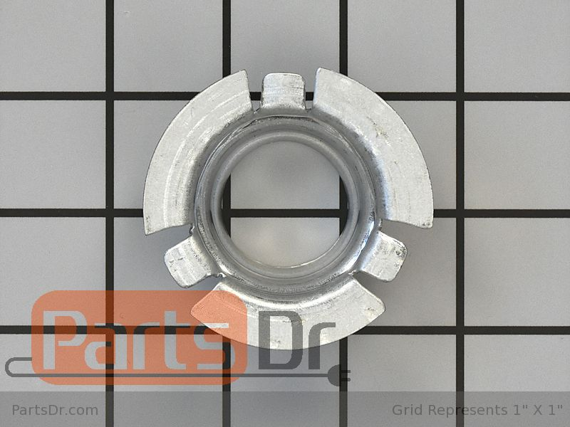 Vent Adapter