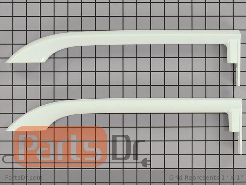 Frigidaire Appliance Parts | Parts Dr