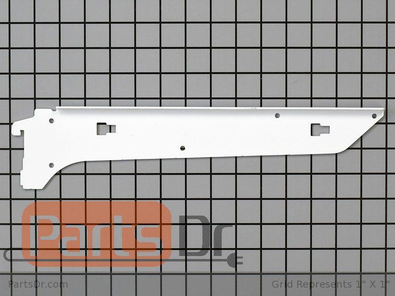 Frigidaire Refrigerator Ffhd2250ts3 Parts Parts Dr