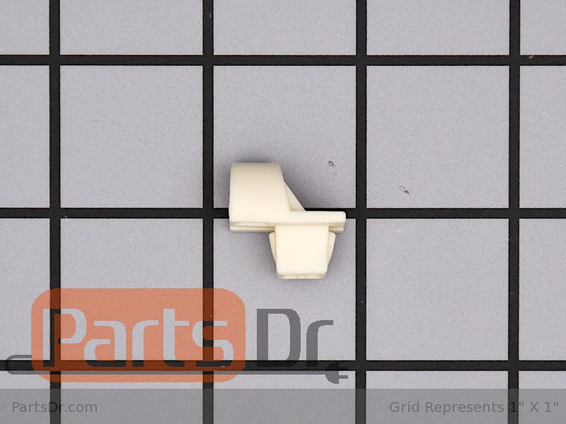 OEM Frigidaire 5304478925 Microwave Support