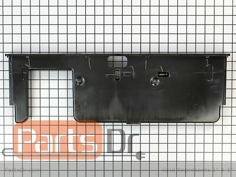 NEW Genuine OEM Frigidaire Dishwasher Control Panel 5304518473 Same Day Shipping