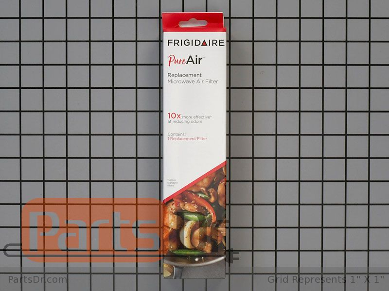Frigidaire Microwave Pureair Filter