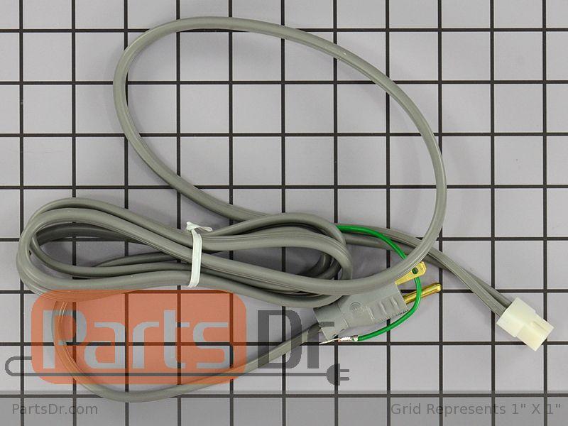 Whirlpool 22003849 Siphon Cap Standard Plumbing Supply