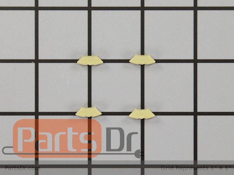 WP285170 - Whirlpool Faucet Coupler Collar Kit | Parts Dr