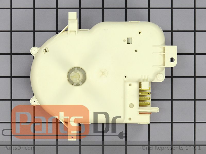 Wp33002803 Maytag Clothes Dryer Timer Parts Dr