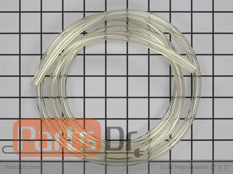 New Whirlpool Hose WP353244
