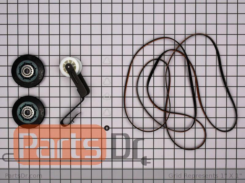 Dryer Repair Kit on haier dryer wiring diagram, gas dryer wiring diagram, kenmore dryer wiring diagram, whirlpool dryer exploded view, whirlpool dryer controls, whirlpool electric dryer, whirlpool dryer schematic, whirlpool gas dryer troubleshooting, whirlpool dryer not heating, electrolux dryer wiring diagram, whirlpool gold refrigerator diagram, whirlpool dryer solenoid, whirlpool du945 dishwasher parts diagram, laundry dryer wiring diagram, whirlpool dryer power, whirlpool dryer back panel, maytag dryer wiring diagram, dryer heating element wire diagram, whirlpool schematic diagrams,