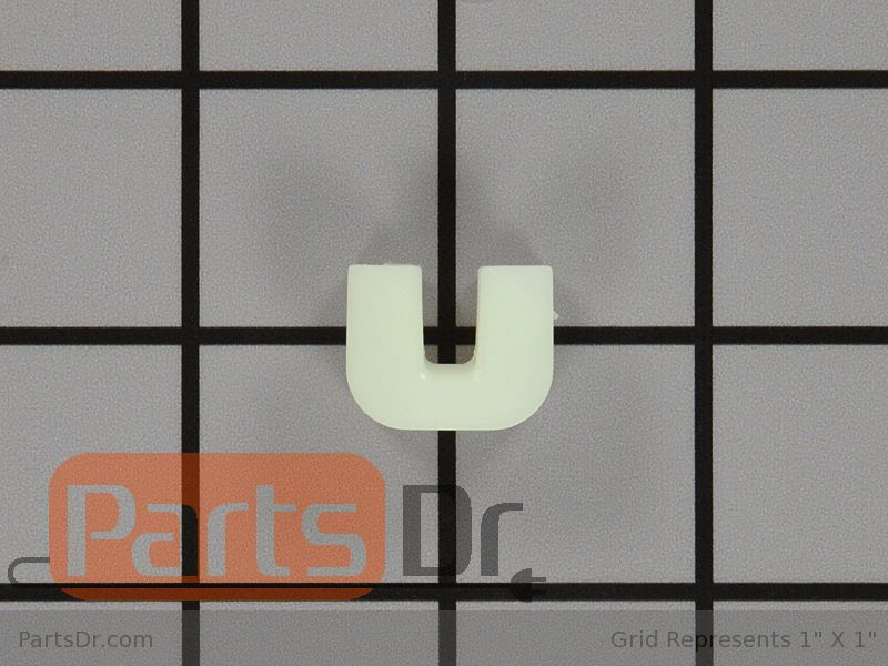 Wp8181763 Whirlpool Spring Bracket Parts Dr