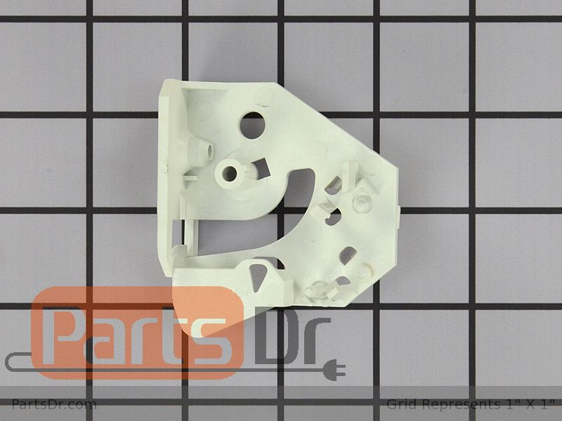 Interlock Support (Bottom) WPW10156813