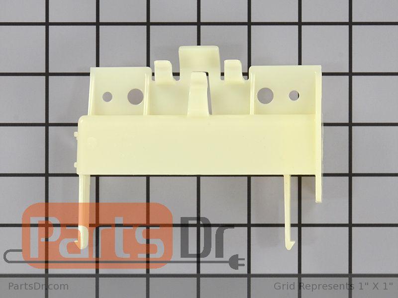 Whirlpool Refrigerator Wrs588fihz00 Parts Parts Dr
