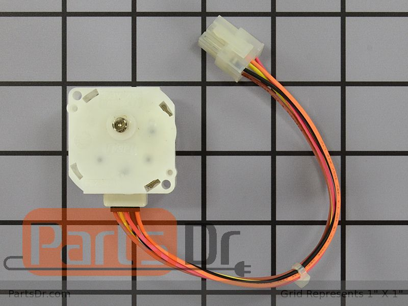 Whirlpool Refrigerator Wrs588fihz00 Parts Parts Dr