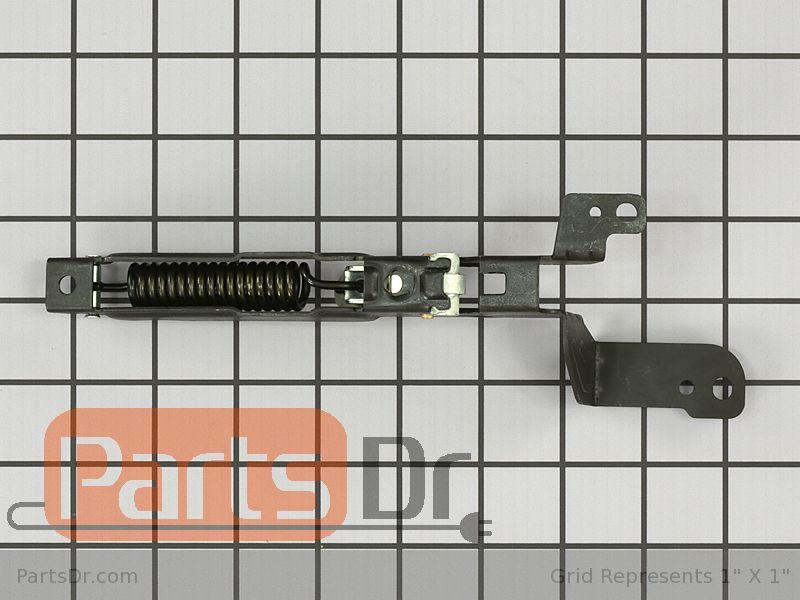 Whirlpool Cabrio Platinum Washer Wtw8800yc0 Parts Parts Dr