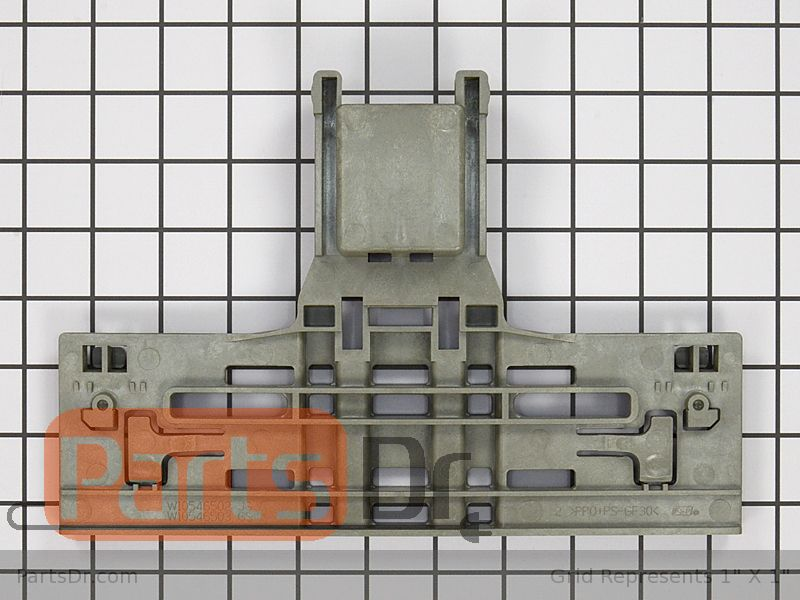 Dishrack Adjuster WPW10546503