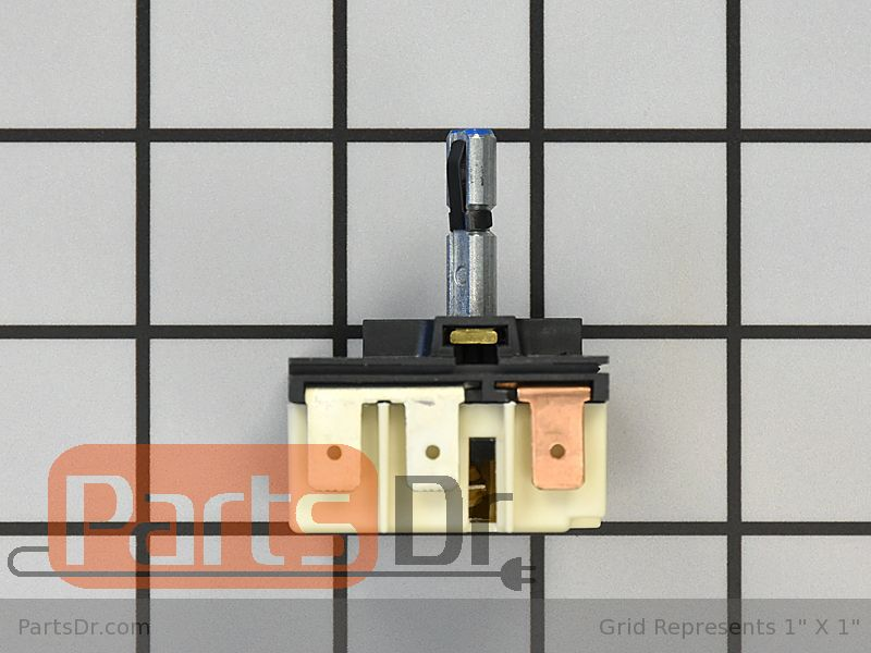 Surface Element Switch on jenn air s105 wiring diagram, jenn air s125 wiring diagram, jenn air s160 wiring diagram,