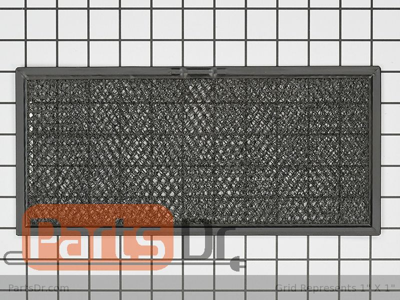 W11190170 WHIRLPOOL Filter