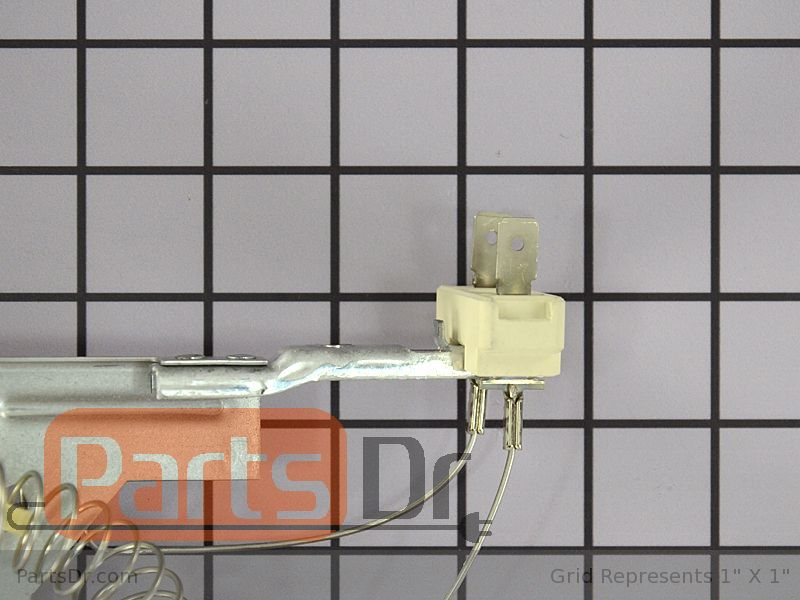 heating element assembly