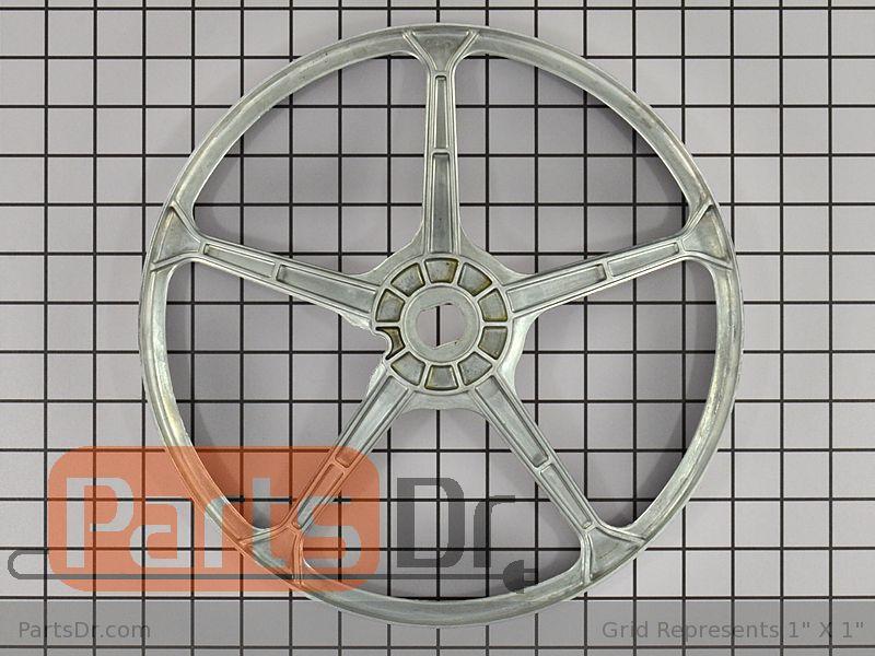 Whirlpool Duet Sport Washer Wfw8500sr00 Parts Parts Dr
