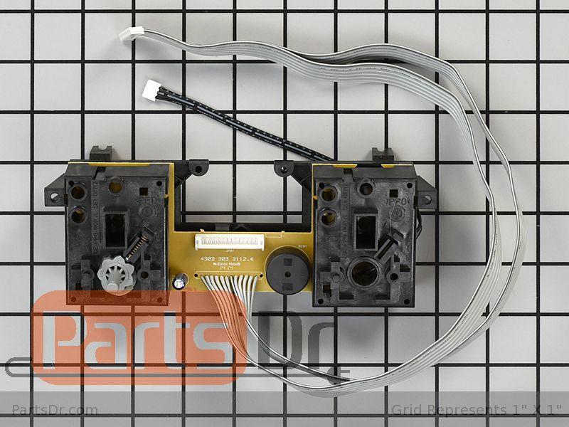 IKEA IBS550PVW00