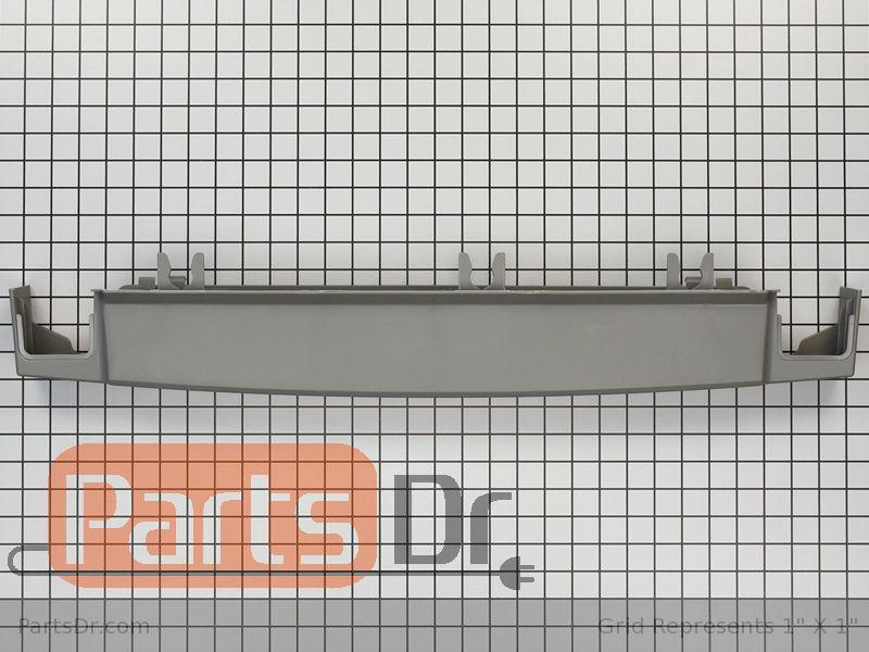 Whirlpool Refrigerator Wrf560seym05 Parts Parts Dr