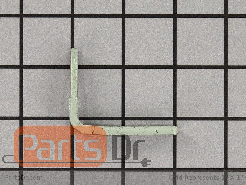 Whirlpool Cabrio Platinum Washer Wtw8900bc0 Parts Parts Dr