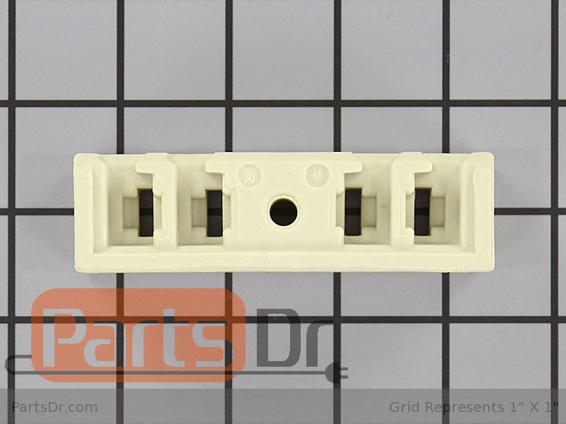 Ceramic Terminal Block on jenn air s105 wiring diagram, jenn air s125 wiring diagram, jenn air s160 wiring diagram,