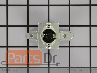 High Limit Thermostat 6931EL3003C