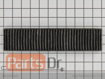 Charcoal Filter 5230W1A003A
