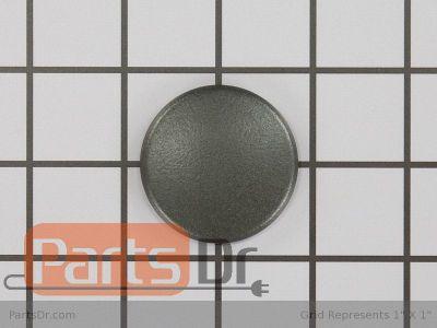 Samsung Range Surface Burner DG62-00058A DG62-00059A DG62-00060B DG62-00090A