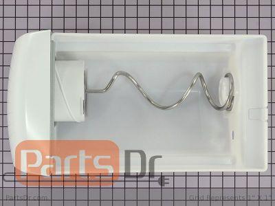Tools & Home Improvement Genuine Frigidaire 241860810 Refrigerator ...
