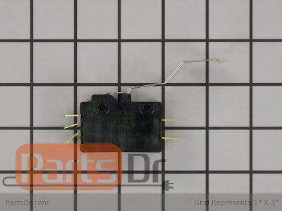 Directional Switch WP777811